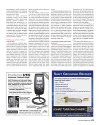 Maritime Reporter Magazine, page 43,  Feb 2016