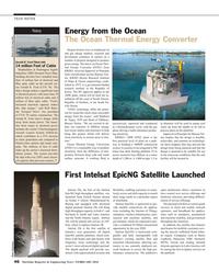 Maritime Reporter Magazine, page 46,  Feb 2016
