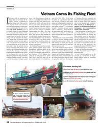 Maritime Reporter Magazine, page 48,  Feb 2016