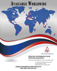 Maritime Reporter Magazine, page 4th Cover,  Mar 2016