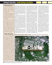 Maritime Reporter Magazine, page 36,  Mar 2016