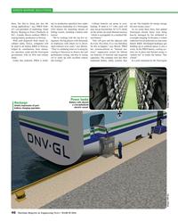 Maritime Reporter Magazine, page 46,  Mar 2016