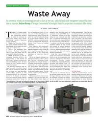 Maritime Reporter Magazine, page 48,  Mar 2016