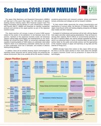 Maritime Reporter Magazine, page 52,  Mar 2016