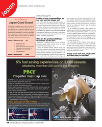 Maritime Reporter Magazine, page 58,  Mar 2016