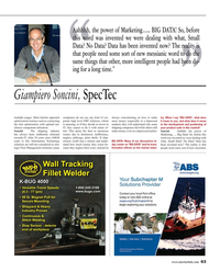 Maritime Reporter Magazine, page 63,  Mar 2016
