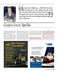 Maritime Reporter Magazine, page 63,  Mar 2016