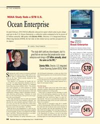 Maritime Reporter Magazine, page 66,  Mar 2016