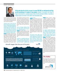 Maritime Reporter Magazine, page 16,  Apr 2016