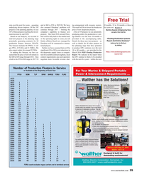 Maritime Reporter Magazine, page 35,  Apr 2016