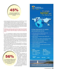 Maritime Reporter Magazine, page 39,  Apr 2016