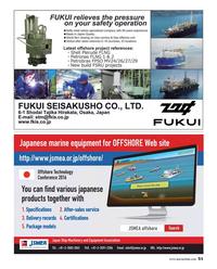 Maritime Reporter Magazine, page 51,  Apr 2016