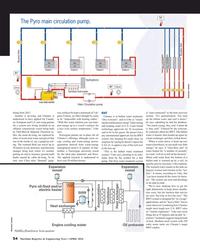 Maritime Reporter Magazine, page 54,  Apr 2016