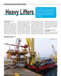 Maritime Reporter Magazine, page 62,  Apr 2016