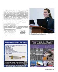 Maritime Reporter Magazine, page 69,  Apr 2016
