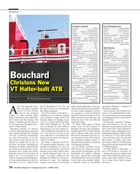 Maritime Reporter Magazine, page 70,  Apr 2016