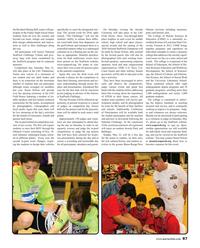 Maritime Reporter Magazine, page 87,  Apr 2016