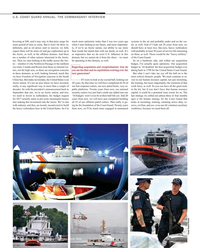 Maritime Reporter Magazine, page 46,  May 2016