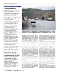 Maritime Reporter Magazine, page 24,  Jun 2016