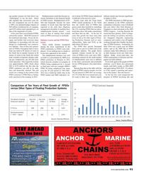 Maritime Reporter Magazine, page 41,  Jun 2016