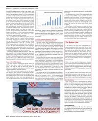 Maritime Reporter Magazine, page 42,  Jun 2016