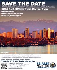 Maritime Reporter Magazine, page 43,  Jun 2016
