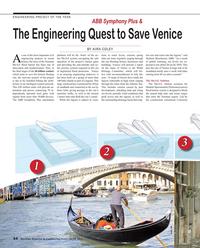 Maritime Reporter Magazine, page 44,  Jun 2016