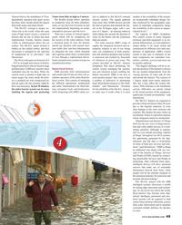 Maritime Reporter Magazine, page 45,  Jun 2016