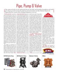 Maritime Reporter Magazine, page 50,  Jun 2016