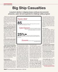 Maritime Reporter Magazine, page 71,  Jun 2016