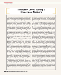 Maritime Reporter Magazine, page 73,  Jun 2016
