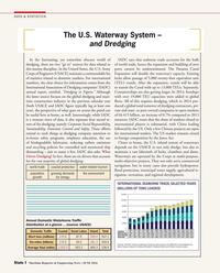 Maritime Reporter Magazine, page 75,  Jun 2016