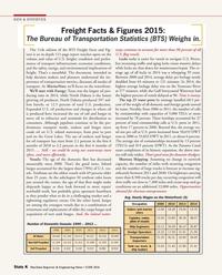Maritime Reporter Magazine, page 77,  Jun 2016