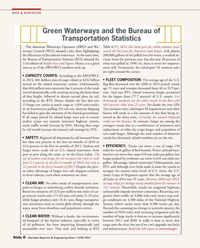 Maritime Reporter Magazine, page 81,  Jun 2016