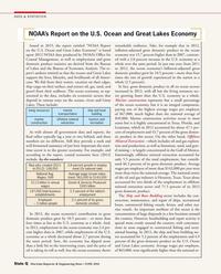Maritime Reporter Magazine, page 83,  Jun 2016