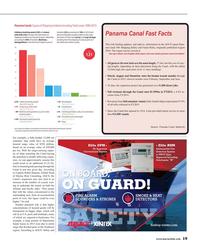 Maritime Reporter Magazine, page 19,  Jul 2016