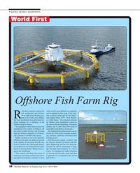 Maritime Reporter Magazine, page 38,  Jul 2016