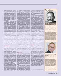 Maritime Reporter Magazine, page 45,  Jul 2016