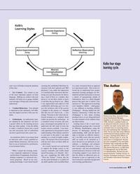 Maritime Reporter Magazine, page 47,  Jul 2016