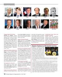 Maritime Reporter Magazine, page 56,  Jul 2016