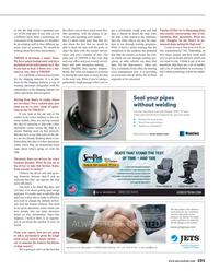 Maritime Reporter Magazine, page 101,  Aug 2016