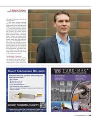 Maritime Reporter Magazine, page 103,  Aug 2016
