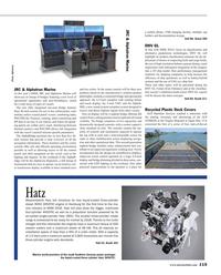 Maritime Reporter Magazine, page 115,  Aug 2016