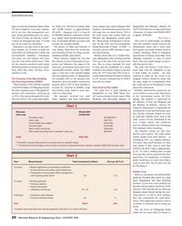 Maritime Reporter Magazine, page 20,  Aug 2016