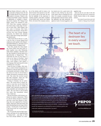 Maritime Reporter Magazine, page 29,  Aug 2016