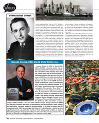 Maritime Reporter Magazine, page 36,  Aug 2016