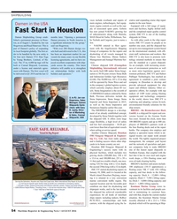 Maritime Reporter Magazine, page 54,  Aug 2016