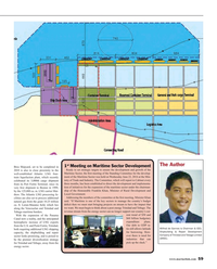 Maritime Reporter Magazine, page 59,  Aug 2016