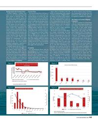 Maritime Reporter Magazine, page 63,  Aug 2016