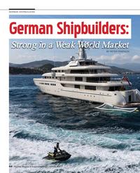 Maritime Reporter Magazine, page 64,  Aug 2016